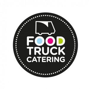 foodtruckcatering_logo_fekete