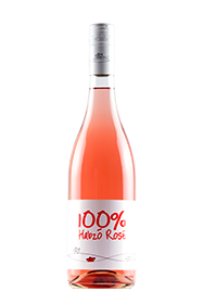 100-szazalek-habzo-rose-2016