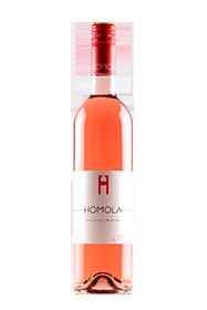 Homola-rose